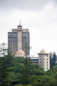 Bangalore — Stock Photo