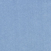Blue Microfiber — Stock Photo