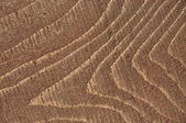 Surface grain structure — Stock Photo