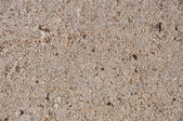 The concrete surface rough gray background — Foto Stock