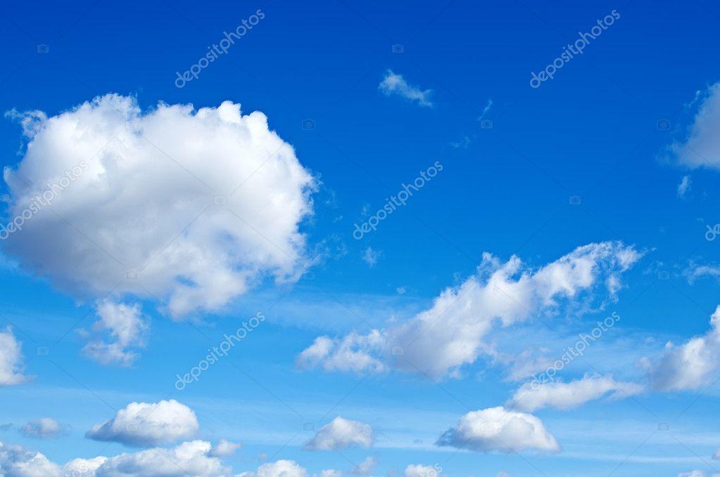 背景 壁纸 风景 设计 矢量 矢量图 素材 天空 桌面 1023_679