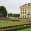 Schonbrunn — Stock Photo #11160876