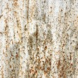 Rust texture — Stock Photo #11927184