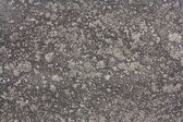 Close-up of old ruberoid texture — Stock Photo