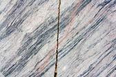 Como pano de fundo de mármore — Fotografia Stock