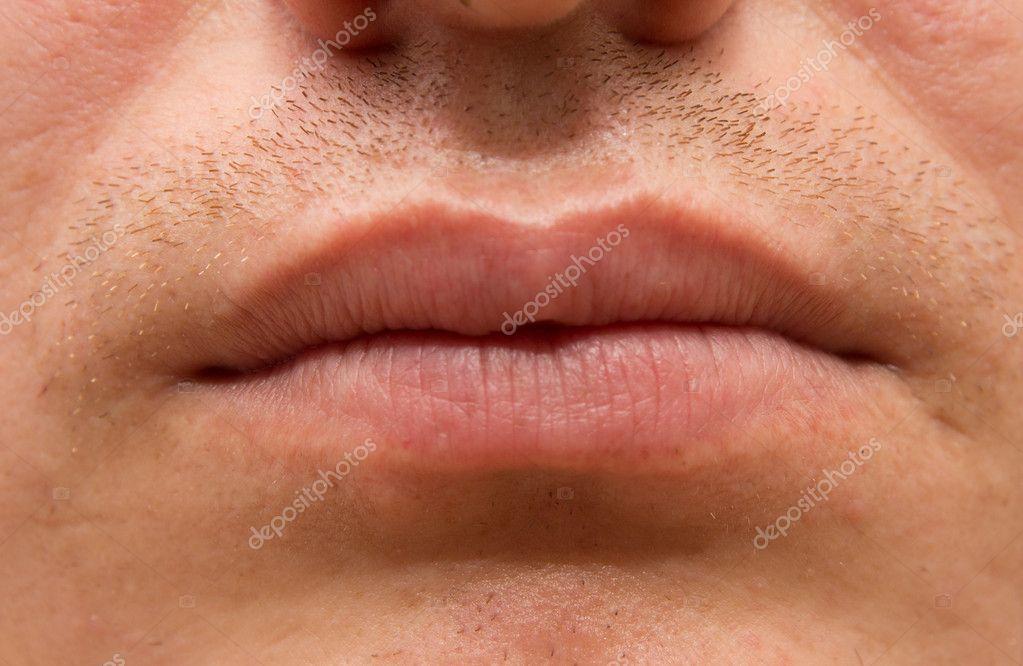 фото сайт толстые половые губы