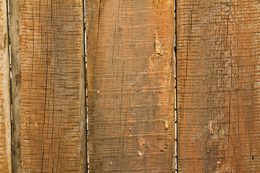 Wooden background — Stock Photo #12188350