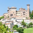 Stock Photo: Cereseto, Piedmont, Italy