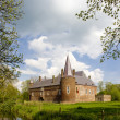 Hernen, Netherlands — Stock Photo #10984750