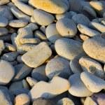 Stones — Stock Photo #10984928