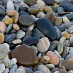 Stones — Stock Photo #10984932