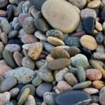Stones — Stock Photo #10984937