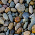 Stones — Stock Photo #10984942