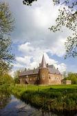 Hernen, Netherlands — Stock Photo
