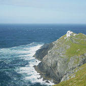 Mizen Head, County Cork, Ireland — Stock Photo