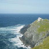 Mizen Head, County Cork, Ireland — Stock Photo