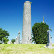 Stock Photo: Donaghmore, County Meath, Ireland