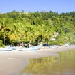 Maracas Bay, Trinidad — Stock Photo #11286580
