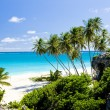 Bottom Bay, Barbados, Caribbean — Stock Photo #11287055