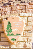 Arches NP, Utah, USA — Stock Photo