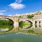 ������, ������: San Vicente de la Sonsierra La Rioja Spain