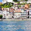 Quarter of Ribeira, Porto, Portugal — Stock Photo #11426622
