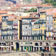 Quarter of Ribeira, Porto, Portugal - Photo