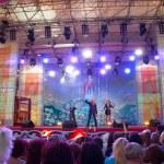 Vladimir Presnjakov — Stock Photo #11471163