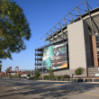 Philadelphia Eagles - Lincoln Financial Field — Stock Photo #10762956