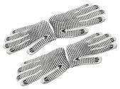 Work Safety Gloves — Stock Photo
