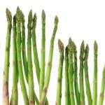 Asparagus — Stock Photo #11990274