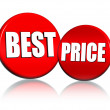 Foto Stock: Best price
