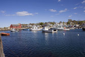 Rockport, MA — Stok fotoğraf