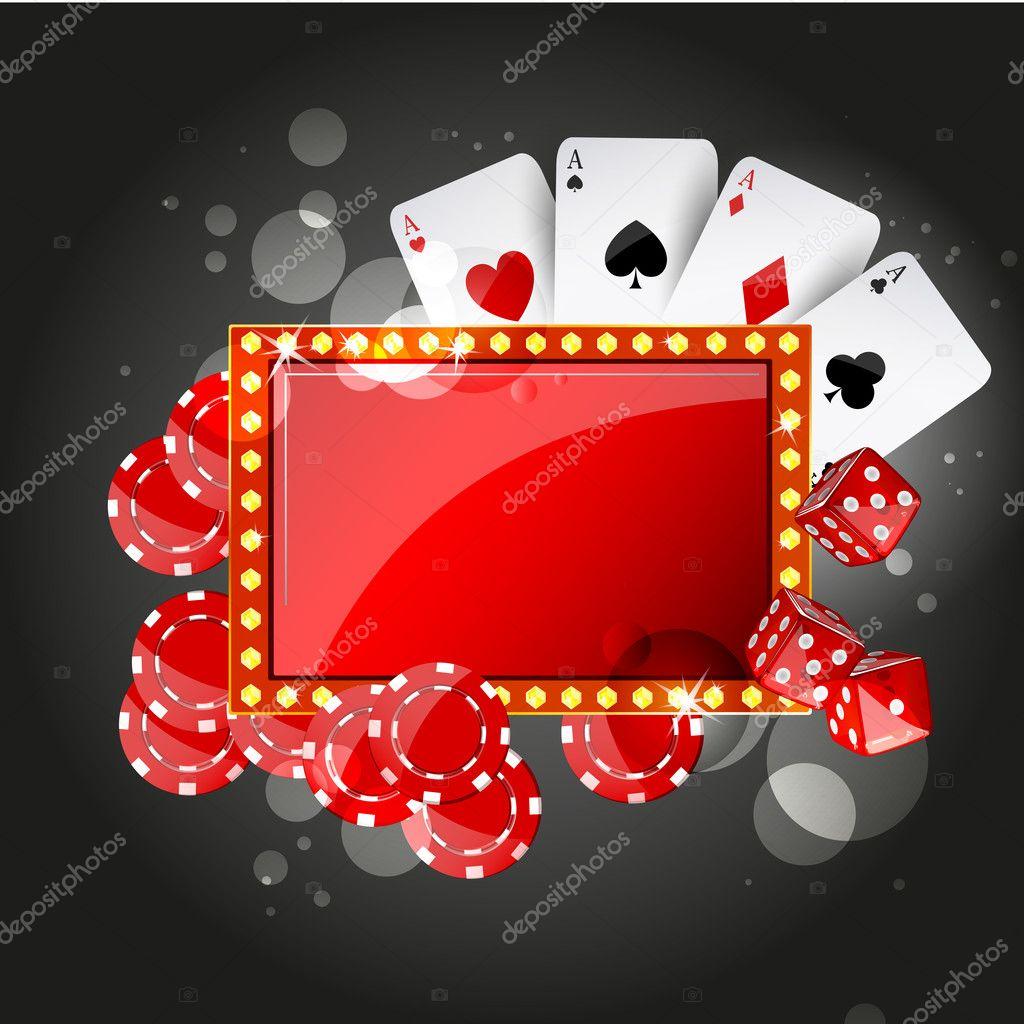 Casino Html