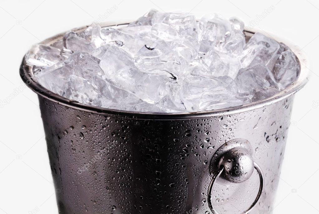 http://static9.depositphotos.com/1010176/1234/i/950/depositphotos_12346873-Ice-bucket.jpg