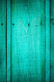 Oude grunge houtstructuur — Stockfoto