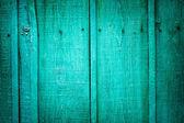 Alte grunge holz textur hintergrund — Stockfoto