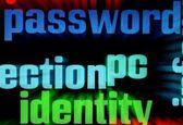 Web security — Foto Stock