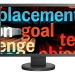 Goal concept — Stock Photo #11769536