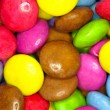 Colorful candy — Stock Photo #11081152