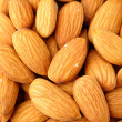 Almond — Stock Photo #11081171