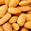 Almond — Stock Photo #11635625