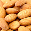 Almond — Stock Photo #11721486