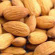 Almond — Stock Photo #12054259