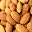 Almond — Stock Photo #12092977
