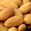 Almond — Stock Photo #12235702