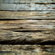 Stock Photo: Wood floor