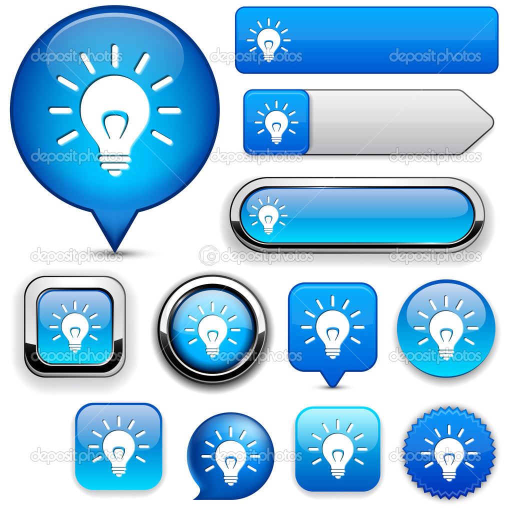 5个按钮控制一个灯泡的电路图