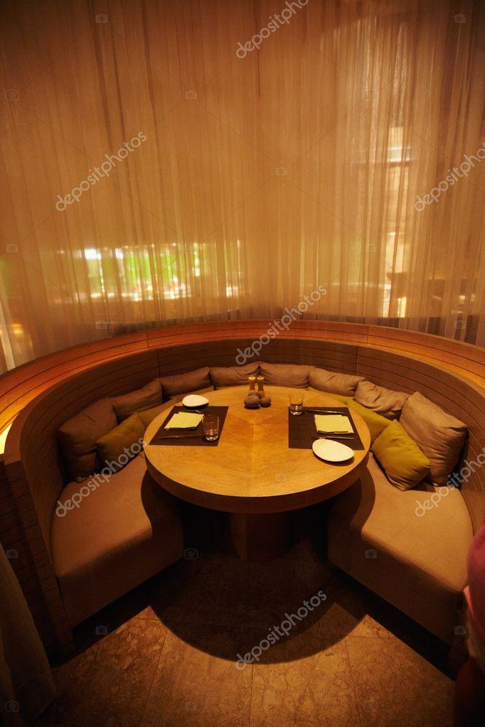 http://static9.depositphotos.com/1011061/1224/i/950/depositphotos_12240728-A-table-for-two.jpg