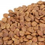 Dry pet food — Stock Photo #11921186